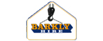 Barkly Hire