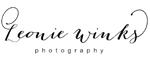 Leonie Winks