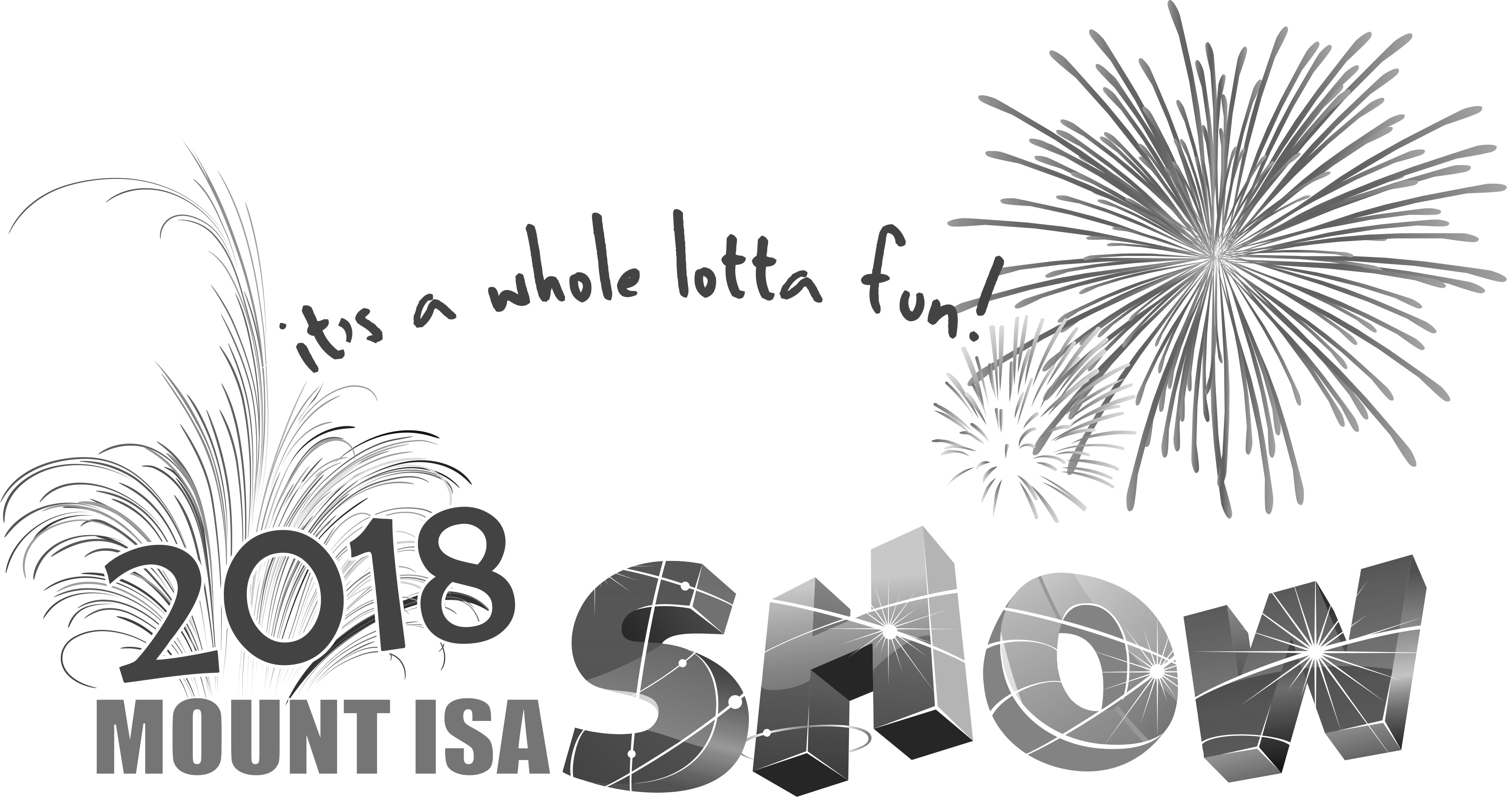 Mount Isa Show