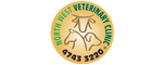 North West Veterinary