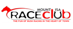 Mount Isa Race Club
