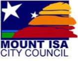 Mount Isa Council